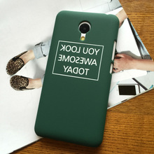 Buy SZYHOME Phone Cases For Meizu MX4 MX5 MX6 Pro 2 3 6 M1 M2 M3 Metal note E Plus Case Green For Meizu Note Mobile Phone Cover Case for $2.57 in AliExpress store