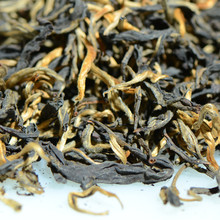 The Spring Of 2015 In Yunnan Fengqing Black Tea Kung Fu Drink 1 Pounds From Bulk
