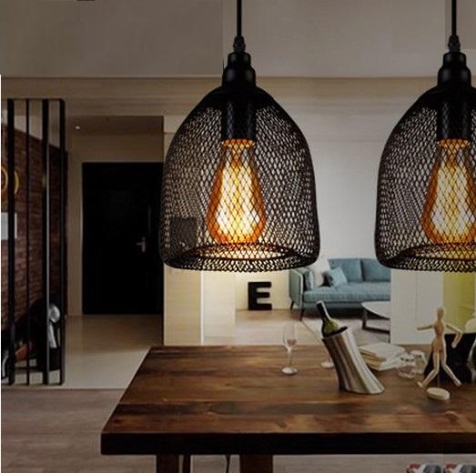 luminaire fil promotion achetez des luminaire fil promotionnels sur alibaba group. Black Bedroom Furniture Sets. Home Design Ideas