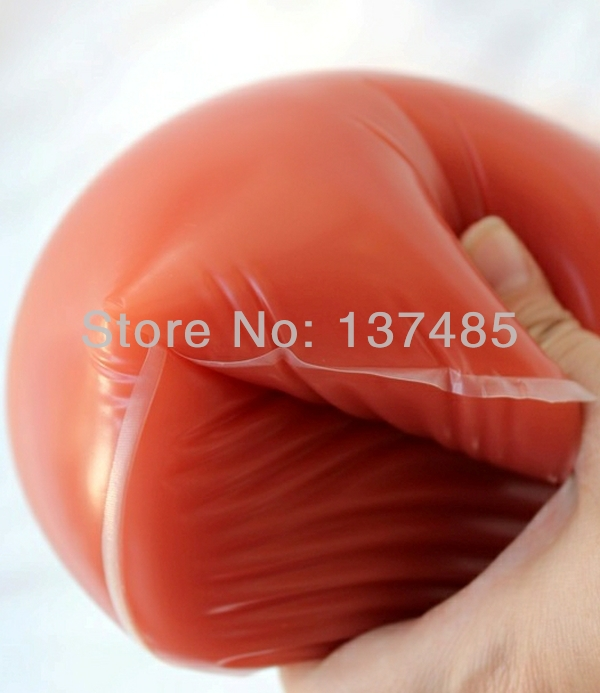 high quality 100% pure natural silicone Mastectomy  big boobs silicone breast forms for cross dresser 1200g/pair<br><br>Aliexpress