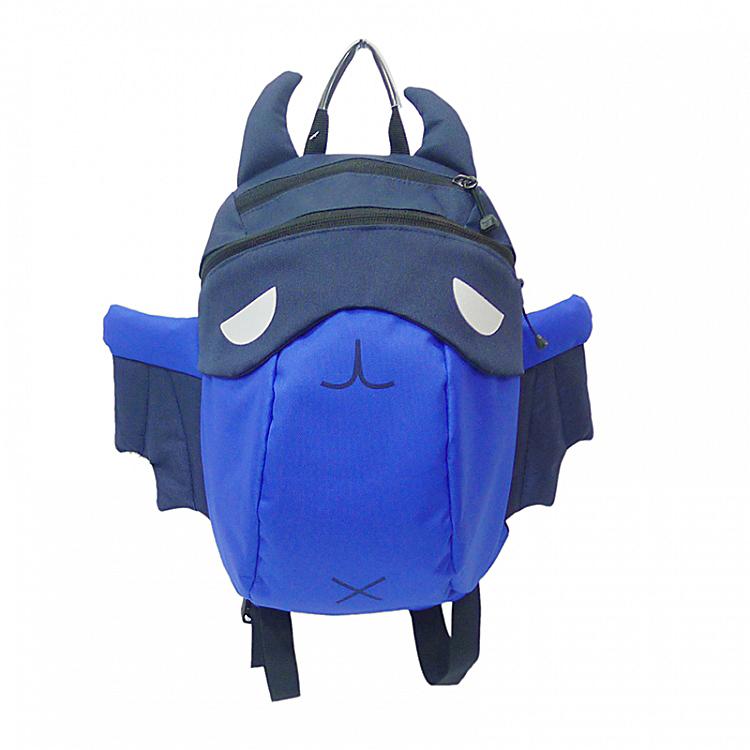 2014 women men printing kippl backpacks school bags for teenagers girls  school backpack bolsas mochila feminina tactical <br><br>Aliexpress