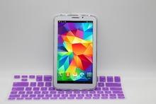 7 Zoll Tabletten PC entfernen die Batterie 3G Anruf 2G Anruf SIM Karte mobilen Anruf Android Kamera Dual Core Anruf FM 1 GB 8 GB(China (Mainland))