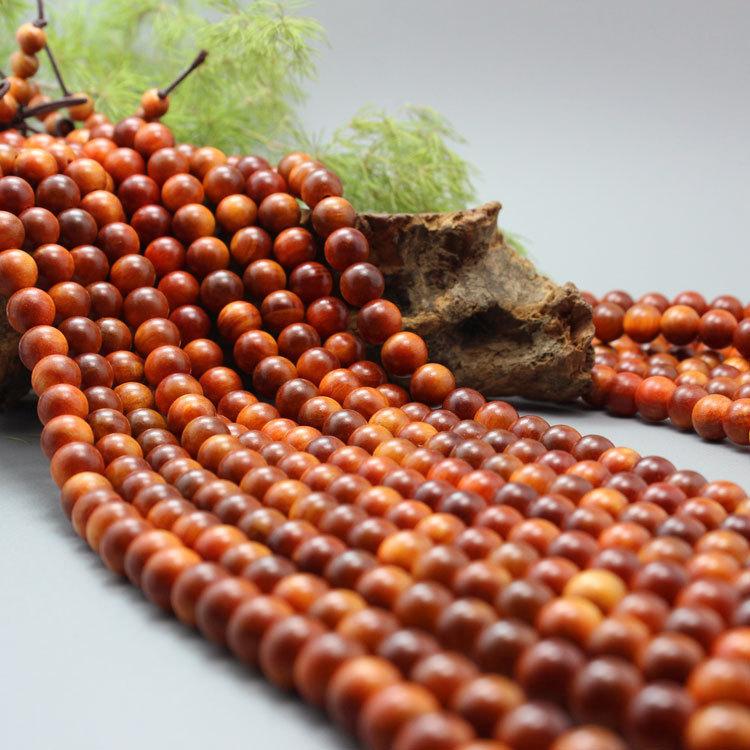 Handicraft India Wholesale India Loess Shen Handicrafts