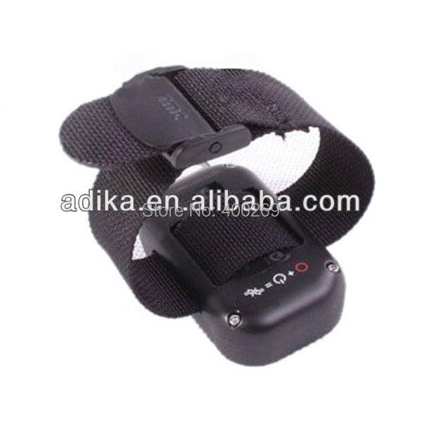 (VIA DHL/FEDEX) 100pcs/Lot  Wholesale Gopro accessories Hero4 Wifi Remote strap fro hero3+ wifi wrist strap mount for HERO3 GP22<br><br>Aliexpress