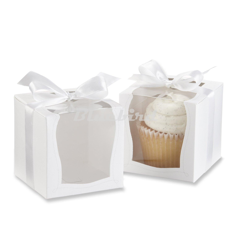 Cozy Wedding Cake Favor Boxes Pics Design Ideas – Dievoon