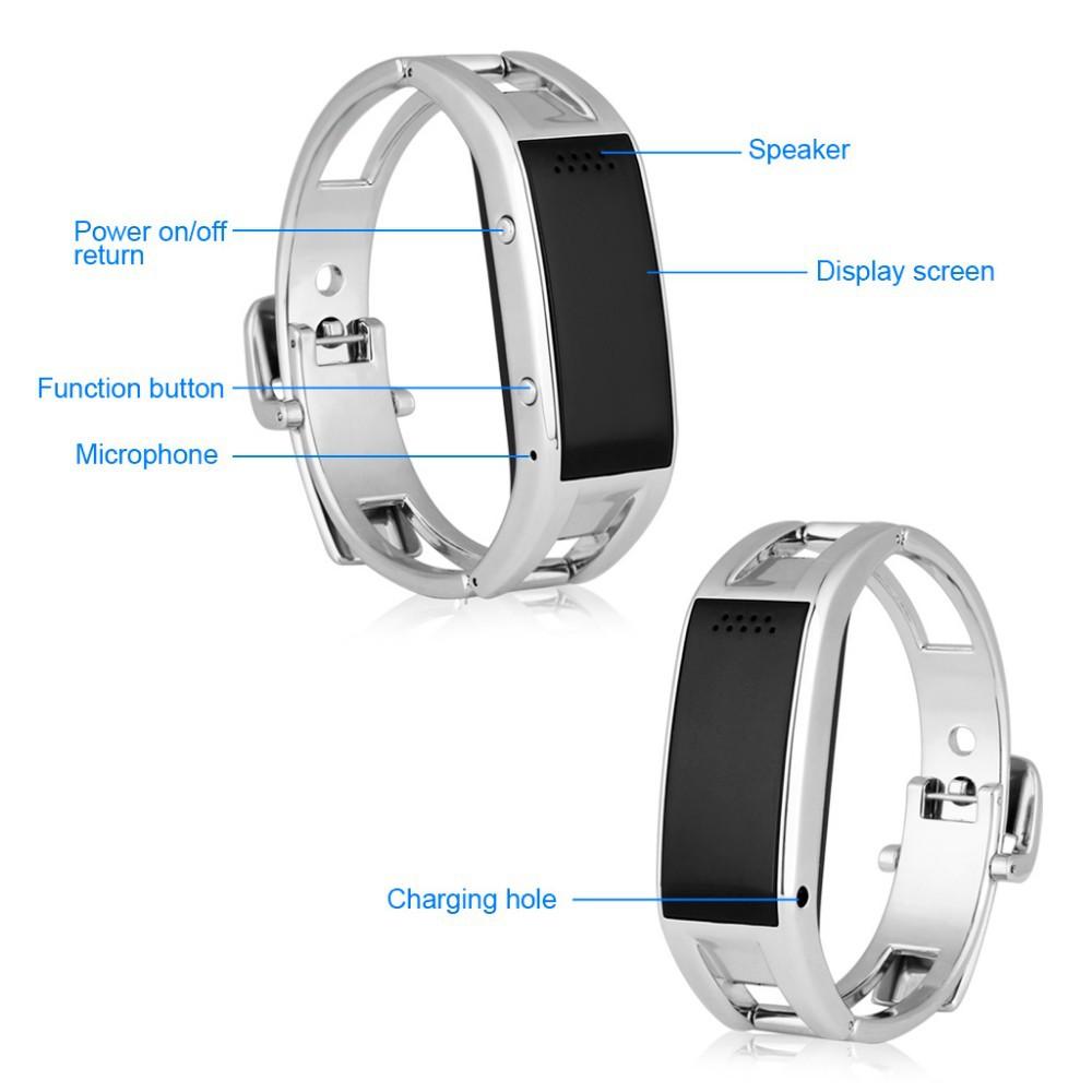 KB0000301E_smart bracelet_9