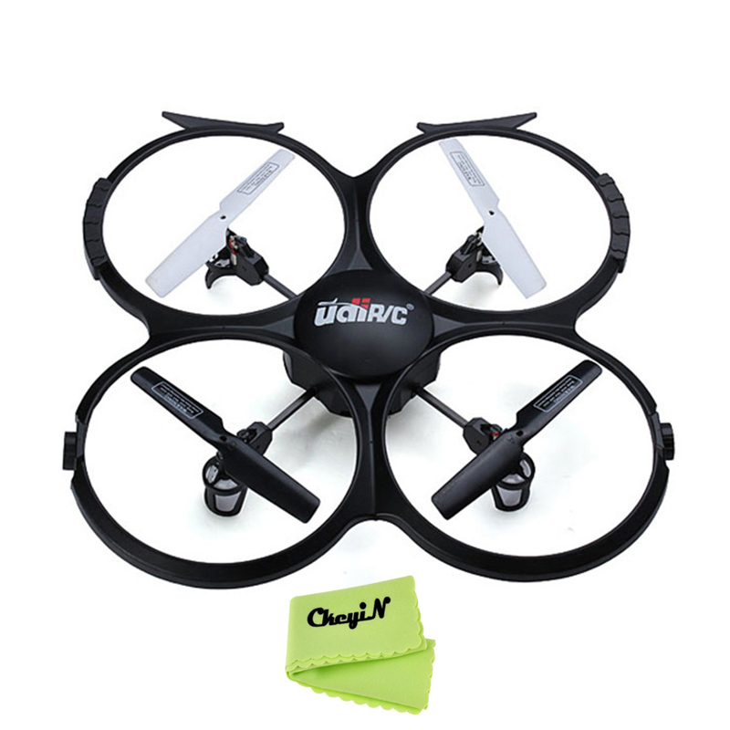 RC 2.4G 4CH Drone Helicopter 6 Axis Gyro RC Quadcopter with HD Camera 100m Control Distance X60HM007H(China (Mainland))