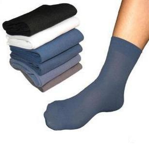 Мужские носки Hee Grand