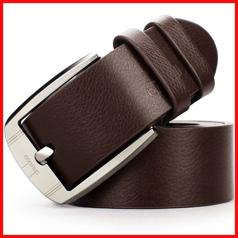 Online shopping for popular & hot Cheap Mens Belt from Men's Clothing & Accessories, Belts & Cummerbunds, Boxers, Hoodies & Sweatshirts and more related Cheap Mens Belt like Cheap Mens Belt. Discover over of the best Selection Cheap Mens Belt on report2day.ml Besides, various selected Cheap Mens Belt brands are prepared for you to choose.