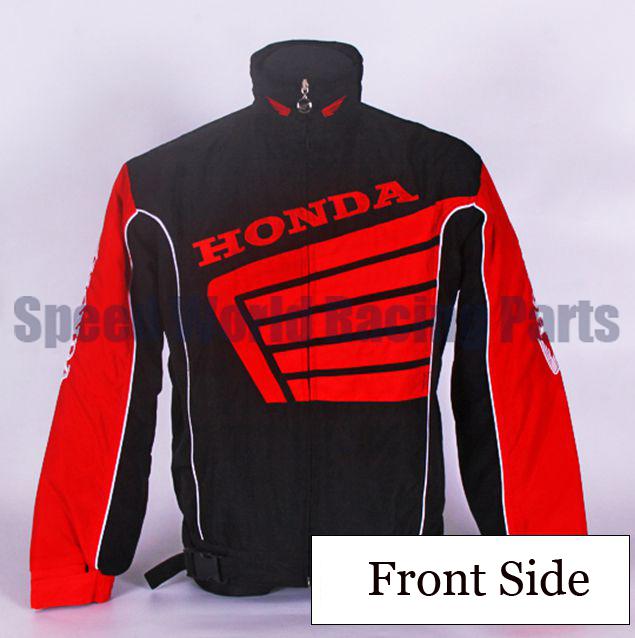 Honda Motorcycle Jackets For Men gp Men Motorcycle Honda