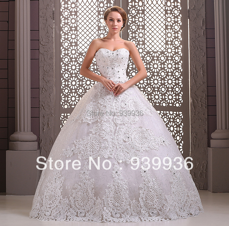 Fantastic Mother Of The Bride Dress Patterns To Sew Image - Dress ...