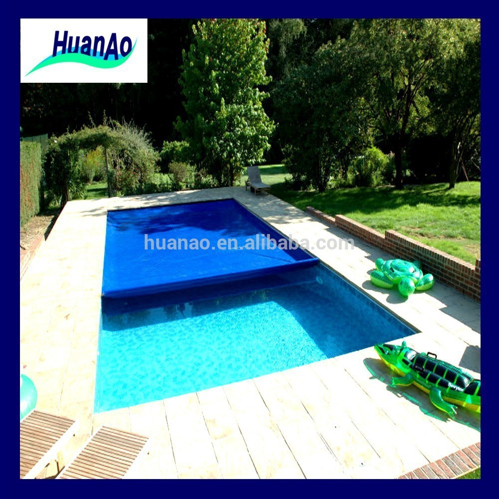 Quality Swimming Pools : China high quality swimming pool cover for sale in