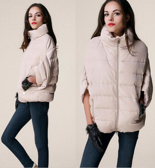 Женские пуховики, Куртки Women Ultralight Down Jacket 2015 Packable Women Down Jacket down jacket giorgio down jacket