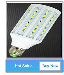 Уличная встраиваемая лампа 5W 10
