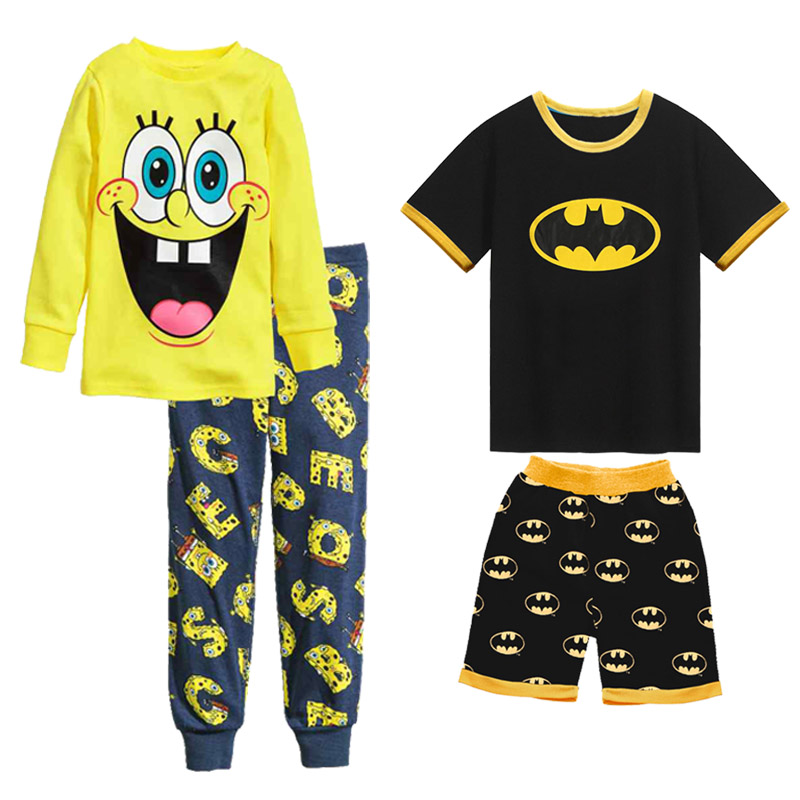 Hot Sale! Toddler Kids Baby Boys Dinosaur Pajamas Cartoon Print T Shirt Tops Shorts Outfits Set. by Aritone - Baby Clothes. $ - $ $ 0 $ 9 See Details. Promotion Available See Details. Product Features fabric good for kids skin, very Little Boys pajamas for daily.