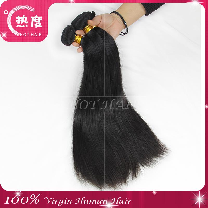 Grade 6A cheap Malaysian virgin hair unprocessed straight Malaysian hair malaysian straight hair Rosa hair products