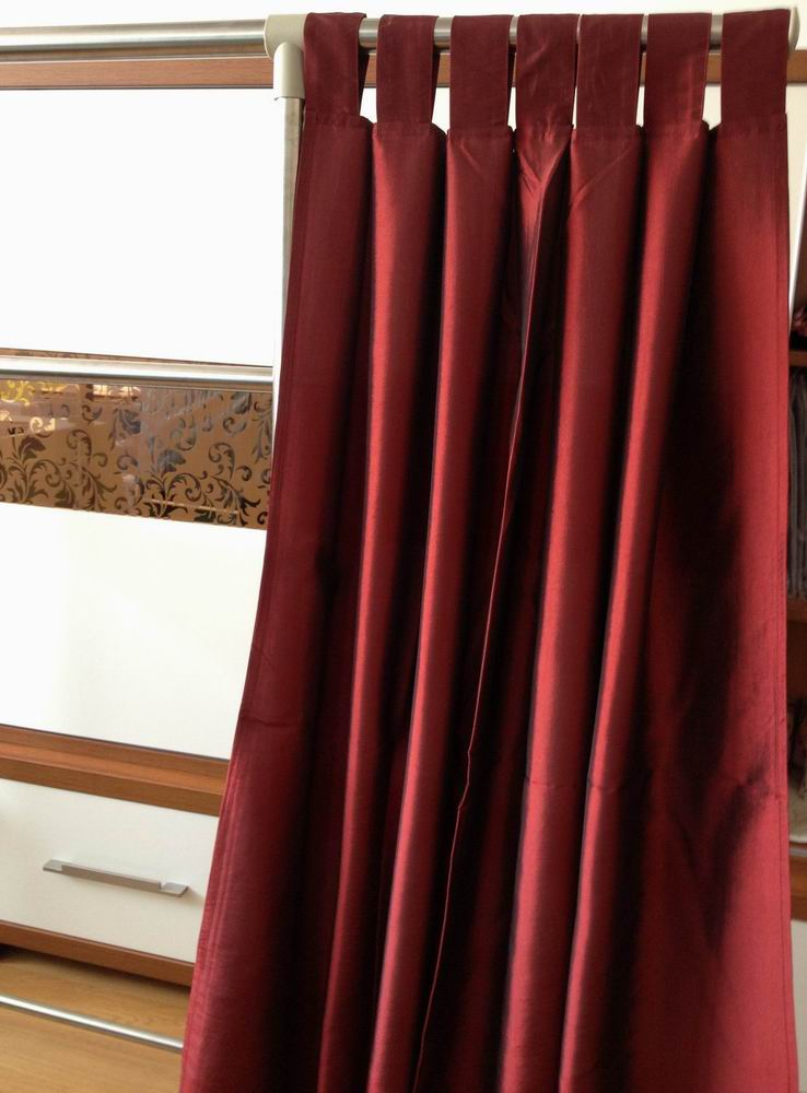 popular german curtains buy cheap german curtains lots from china german curtains suppliers on. Black Bedroom Furniture Sets. Home Design Ideas