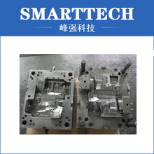 Plastic injection mould/blow molding/preform PET water tap device mould(China (Mainland))