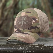 Buy Multicam Baseball Caps CP Camo Bionic Breathable Tactical Army Combat Hip Hop Snapback Adjustable Protection Hats for $4.37 in AliExpress store