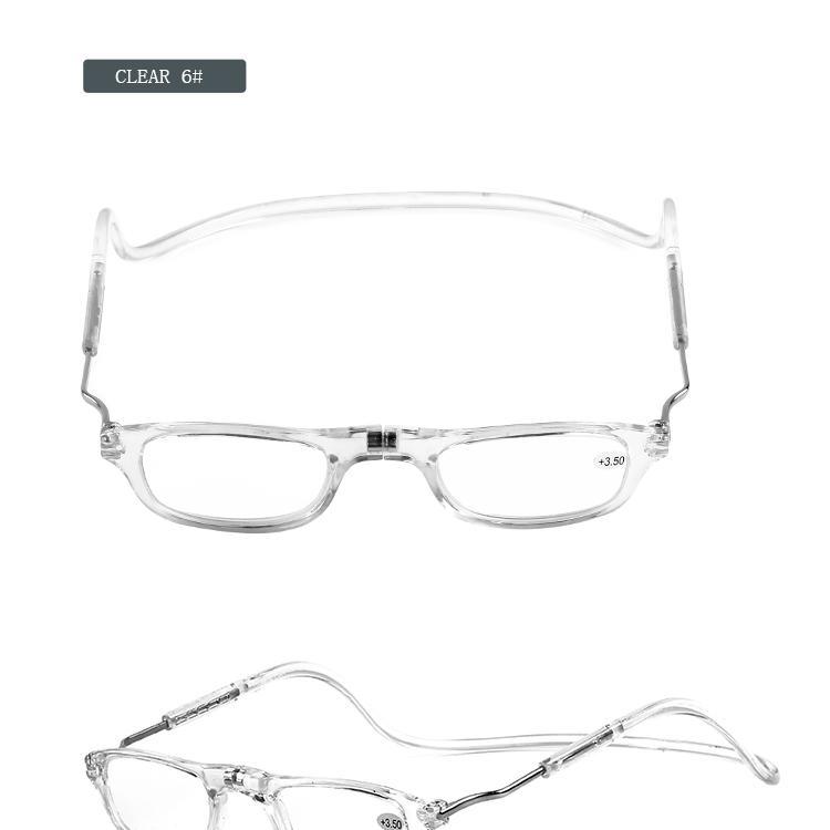 reading%20glasses%20(14)
