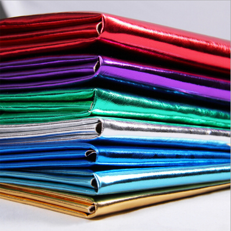 Free Shipping Nice PU leather Faux Leather Fabric For Sewing PU Artificial Leather For Diy Bag Scrapbooking Accessories(China (Mainland))
