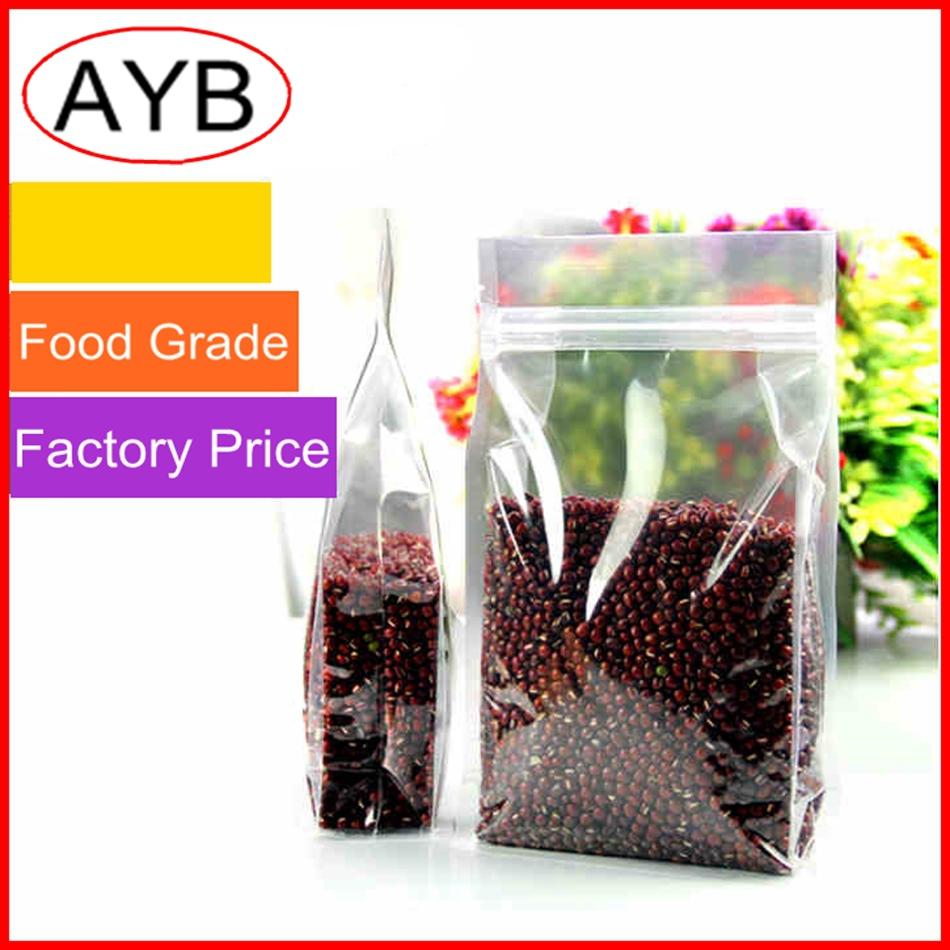 Упаковочные пакеты AYB 10 * 20 + 5 , 50 , guesse 10cm*20cm*5cm упаковочные этикетки 500 5