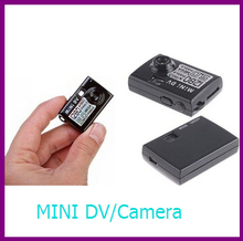 Hot sell 5MP HD Smallest Mini DV Digital Camera Video Recorder Camcorder Webcam DVR mini camera Free shipping(China (Mainland))