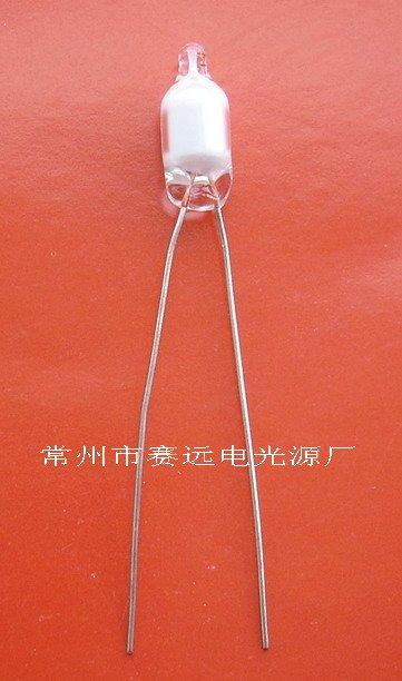 NEW! 5000pieces/lot Ne-2G 5x13 Neon light bulb Environmental protection C079(China (Mainland))