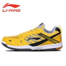 Подкладка обуви бадминтон волан теннис оригинальный мужчины руководитель теннисные туфли резиновые Zapatillas де Tenis бесплатная доставка
