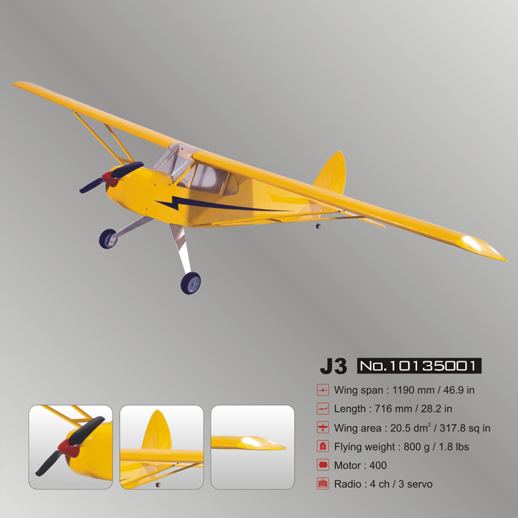 where can i buy model airplanes with 405150 32348094914 on P1229 besides Lego City 2017 Sets furthermore 1029741 also 32708245703 as well 2016 High Quality Adults Outdoor Rc 60482536823.