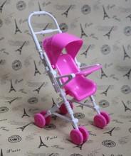 Мода новый коляски для келли, Куклы мебель, 1:6 и аксессуары