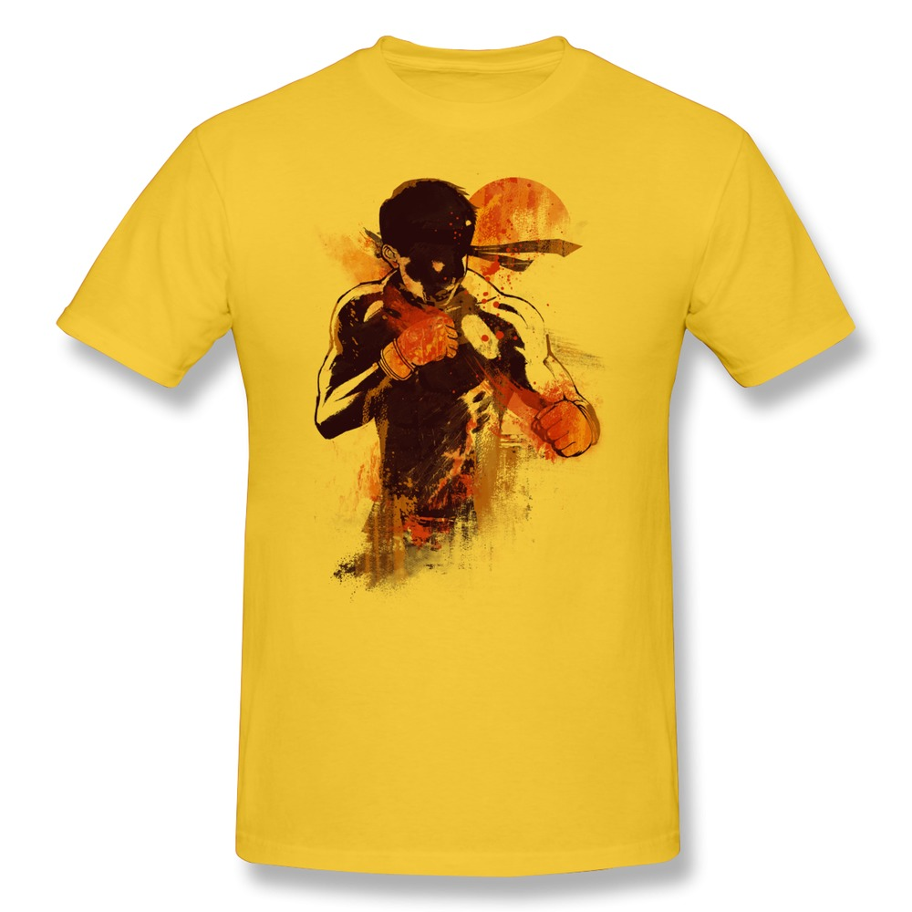 1pcs free shipping pre cotton mens t shirt the firefighter for Custom t shirts international shipping