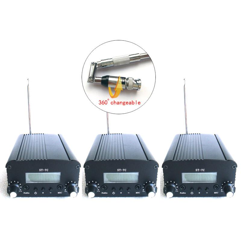 Простая антенна. ФМ антенна. УКВ антенны. МВ антенна ...