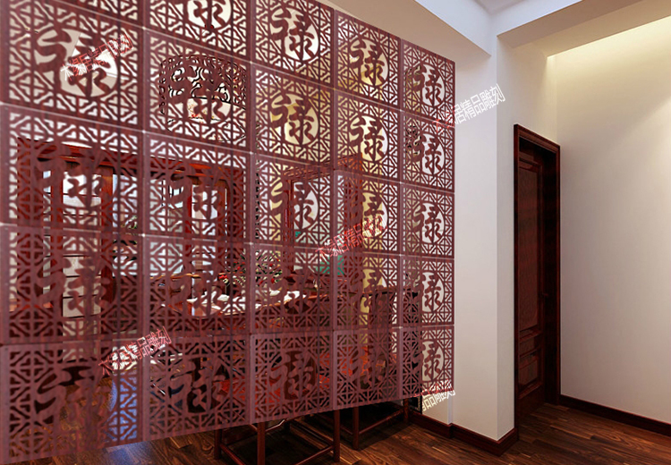 Popular Hanging Room Dividers Buy Cheap Hanging Room