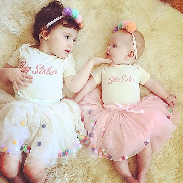 he ball girl riotous with colour skirt super soft mesh lace baby Tutu children INS style heat 3 colors free shipping(China (Mainland))