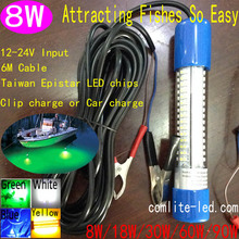 underwater dock lights online shopping-the world largest, Reel Combo