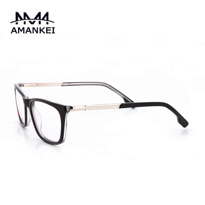 wine red designer eyeglasses frames computer target eye glasses clear lens frame cheap womens optical glasses frame online