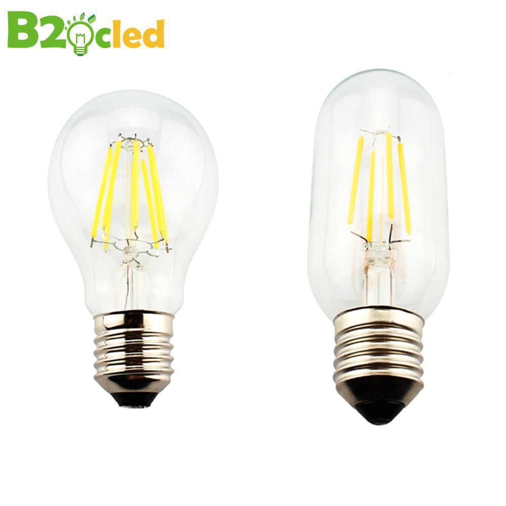 Compare Prices On Tungsten Light Bulb Online Shopping Buy Low Price Tungsten Light Bulb At