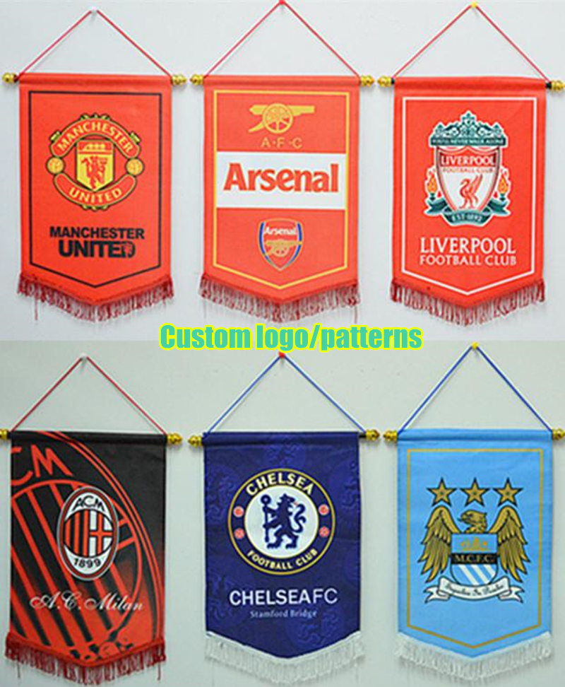 online buy wholesale custom satin banners from china