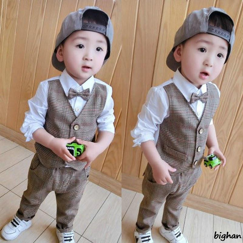 Costume Blazers for Boys Prom Suits Weddings Garcon Mariage Everything for children Clothing and Accessories 2016