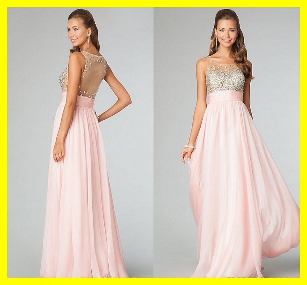 Prom Dresses Dress Shop Elegant Uk Xscape A-Line Floor-Length None Built-In Bra Crystal Scoop Tank 2015 - Homecoming Store store