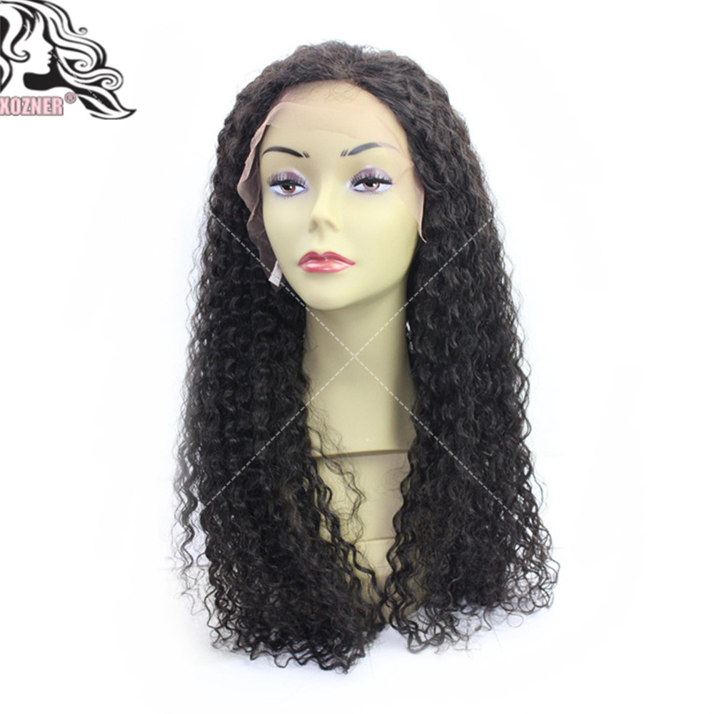 Www.Cheap Lace Front Wigs.Com 117