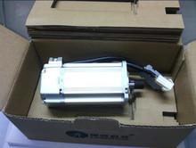 Buy New Leadshine servo motor ACM602V36-01-1000 fit servo drive ACS606 200W CNC servo system well done encoder 1000 line for $160.31 in AliExpress store