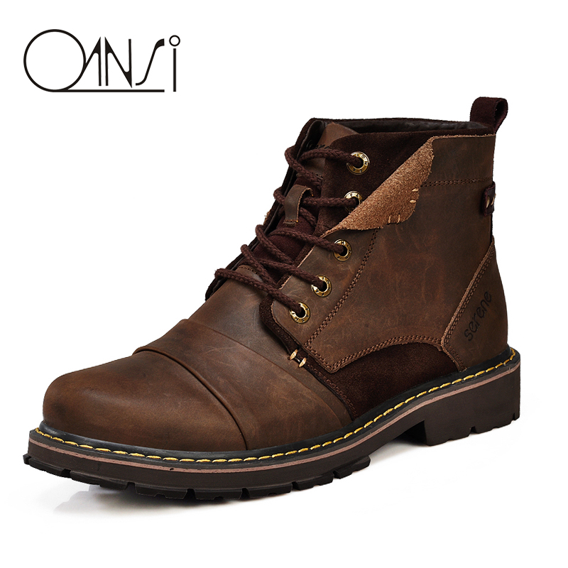 mens dress boots chinaprices net