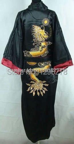 Азиатская национальная одежда New WhoeMale kimono ковш gipfel ultra 2652