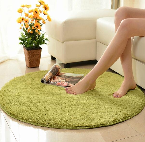 Online Kaufen Großhandel rote Teppich Shaggy aus China rote ...