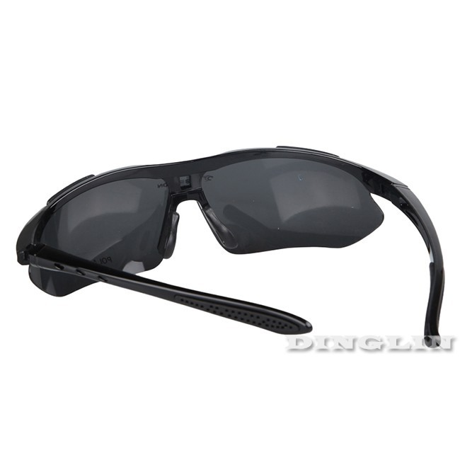 Men Women Eyewear Glasses Outdoor Sports Driving Cycling Bike Bicycle
