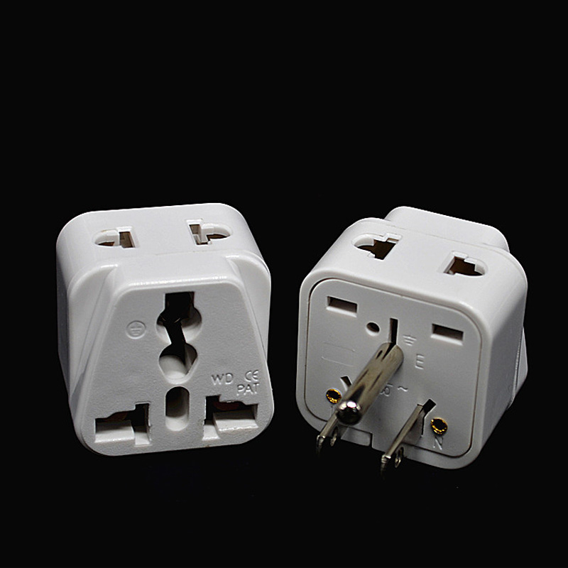 Electricity Voltage Antigua
