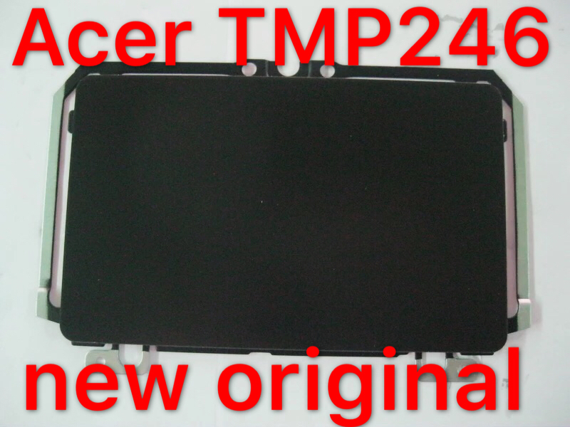Compare Prices on Acer Mouse Pad- Online Shopping/Buy Low Price Acer Mouse Pad at Factory Price