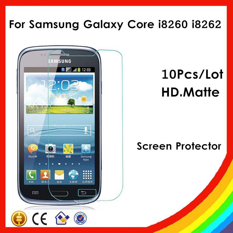 Samsung Galaxy S10e Matte Screen Protector